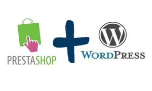 integrar blog wordpress en prestashop