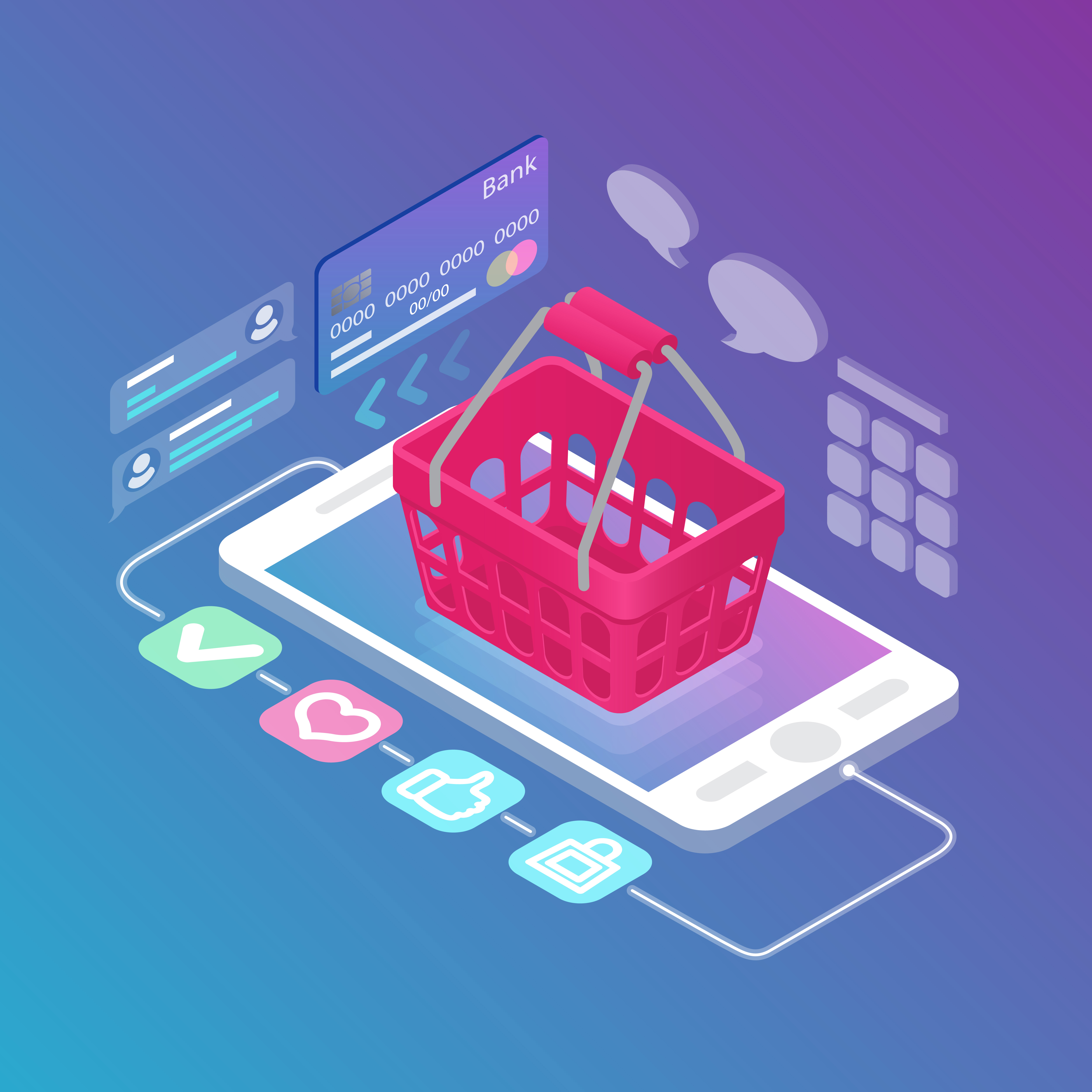 tendencias ecommerce en 2019