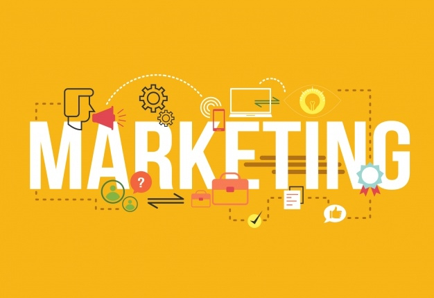 marketing online para pymes en 2019