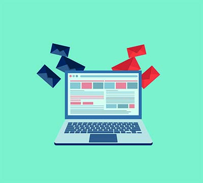 beneficios de hacer email marketing con la herramienta getresponse