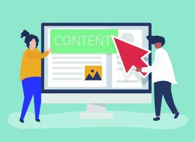 Pasos para crear una estrategia de blog para posicionar tu marca