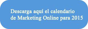 Botón_descarga