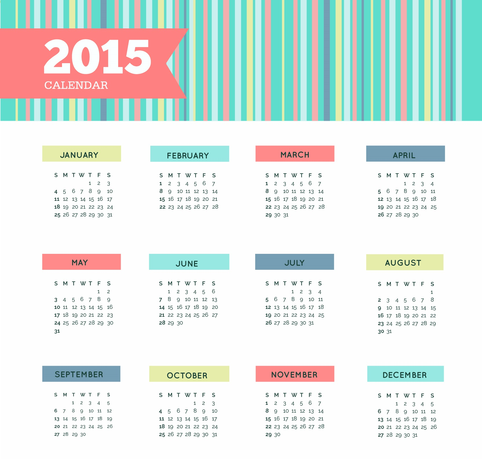 Calendar 7 150p-01