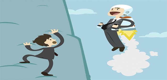 Análisis competencia