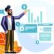 Briefing marketing digital