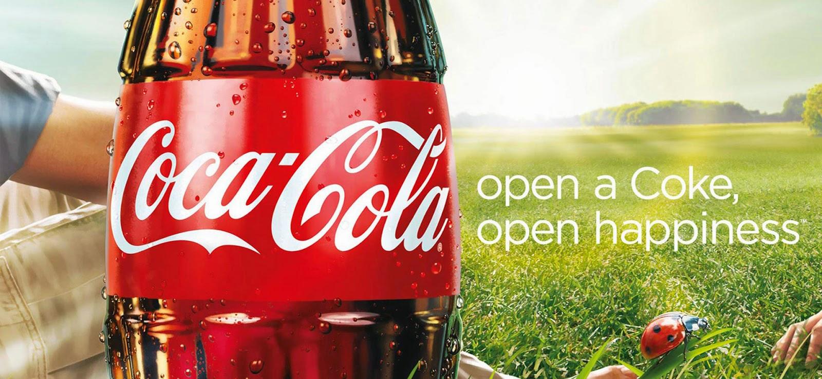 Coca-Cola-open-happiness1