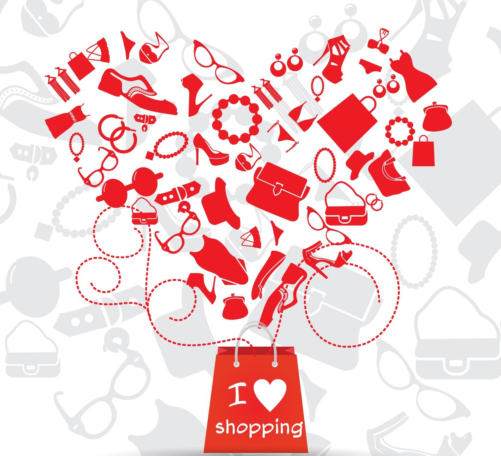 shopping9