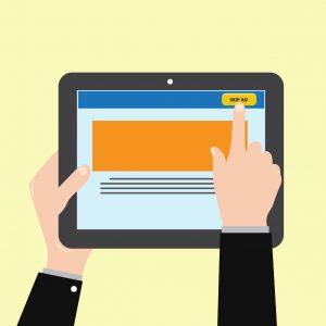 ¿Cómo redactar anuncios de Adwords eficaces?