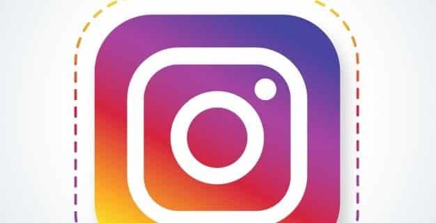 Cómo poner gif en instagram stories