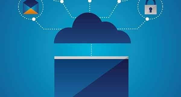 herramientas de almacenamiento en la nube