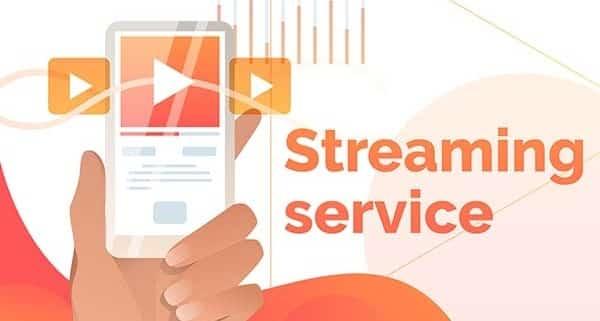 periscope live para streaming