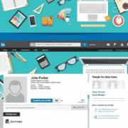 linkedin-empresa
