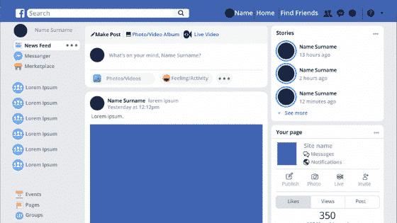 verificar-cuenta-facebook