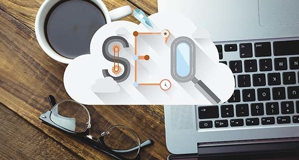 ¿Qué es SEO y por qué implementarlo en mi estrategia de marketing?