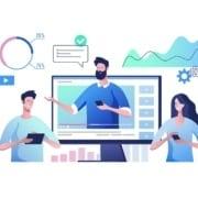 ¿Qué es y cómo programar vídeos en IGTV?
