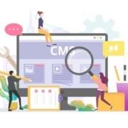 ¿Qué es la similaridad de contenidos? Diferencias con el contenido duplicado