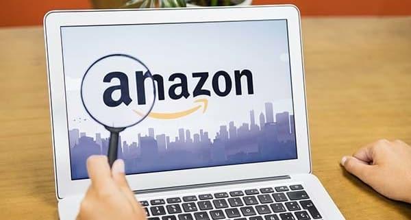 Vender en Amazon paso a paso