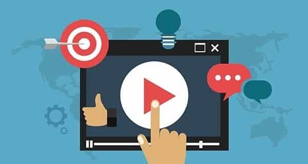 aplicaciones para crear vídeos