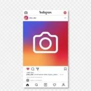 estrategias instagram empresas