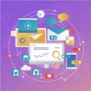 transmedia marketing contenidos