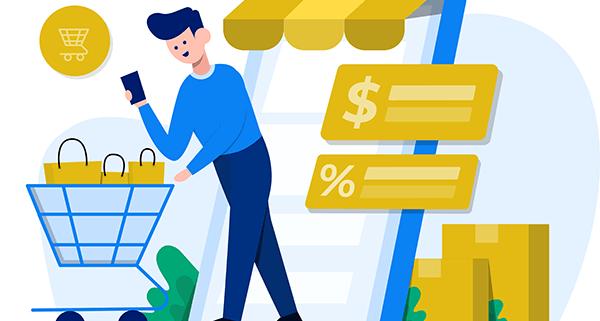 Google merchant: ¿Qué es y cómo funciona?