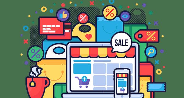 Vender productos en Amazon