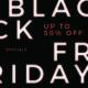 Crece en ventas con Black Friday: 9 ideas y estrategias