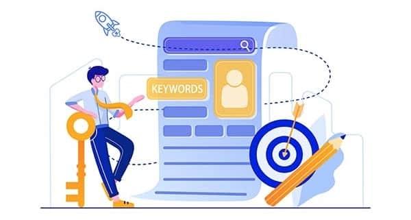 Keyword Planner: ¿Qué es y para qué sirve?