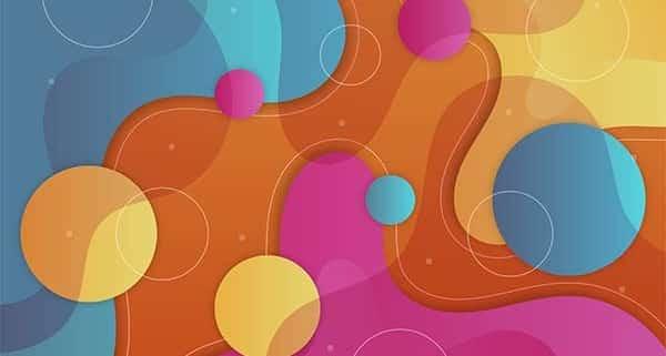 mapa de color