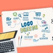 Programas para hacer logos