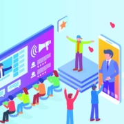 Cómo encontrar influencers en instagram