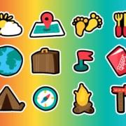 Cómo crear stickers para whatsapp