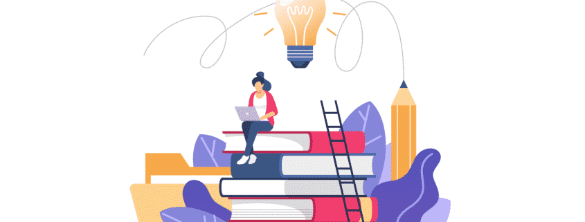 cómo crear un blog (Guía completa)