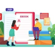 Econsultoria - blog: ebook
