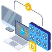 Econsultoria - blog: Paypal