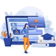 Econsultoria - blog: Vimeo